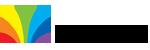 Мокрый фасад. Продажа материалов для мокрого фасада Logo